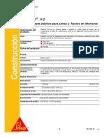 Sikacryl AS.pdf