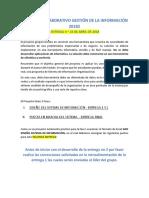 Entrega 2 - Gestión de La Información Jhonatan Cortés