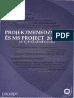 Projektmenedzsment_elmelet.pdf