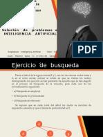EJERCICIOS   RESUELTOS.pptx