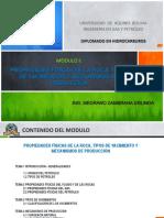 Diapositivas Del Modulo