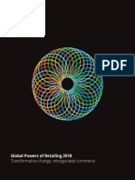 global-powers-of-retailing-2018.pdf