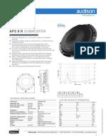 aps_8_r_tech_sheet_tech_sheet.pdf