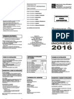 politecnico cursillo.pdf