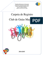 Carpeta precamporee.pdf