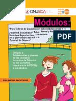 5_guia_facilitador_capacitacion_adoles_y_juventud_sexualidad.doc