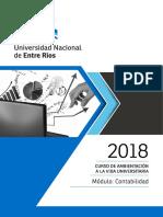 MDULO_CONTABILIDAD.pdf