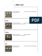 Reporte Diseño EMA