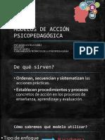 MODELOS DE ACCIÓN PSICOPEDAGÓGICA.pptx