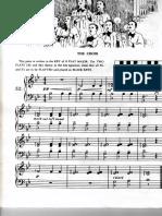 The Choir.pdf
