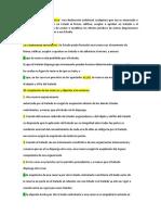 ULTIMO TEMA  TRATADOS.docx