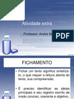FichamenTo