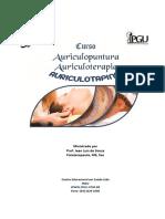 APOSTILA AURICULO 2018.pdf