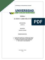 ÁCIDOS CARBOXÍLICOS1 maryo.docx