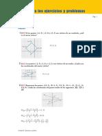 4ºeso 08 Geometria Analitica c