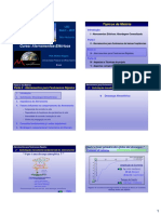 PDF Todas Apres - Resposta de Aterramentos p Correntes de Descargas Compressed