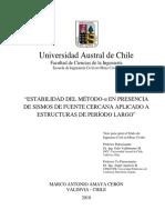 Convergencia método alfa.pdf