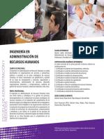 ing_adm_rrhh.pdf
