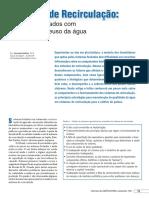 principios_sistema_recirculacao.pdf