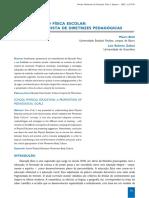1363 3914 1 PB.pdf EF Propostas Pedagogicas