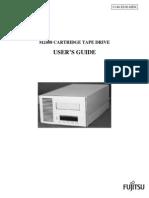 m2488ce Manual
