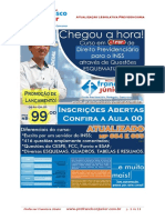 atualizacao_direito_previdenciario.pdf