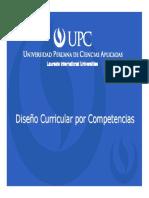 BPU UPC.pdf