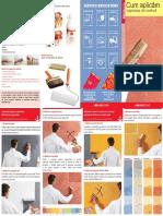 BricoGhid - Cum Aplicam Vopsea Decorativa.pdf