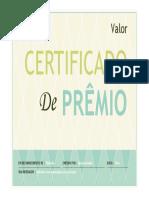 Valor4