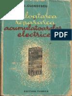 Exploatarea si repararea acumulatoarelor.pdf