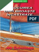 Inlocuirea-unei-broaste-incastrate.pdf