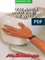 Instalarea-unui-vas-de-wc.pdf