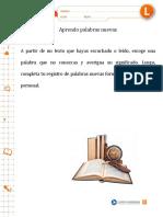 articles-23580_recurso_pdf leng 4°.pdf
