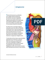 articles-23753_recurso_pdf leng4°.pdf