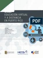 informe educacion virtual y a distancia en puerto rico.pdf