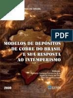 modelos_depositos_cobre_brasil.pdf