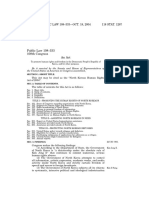 PLAW-108publ333