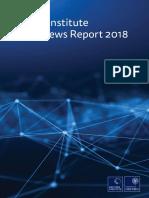 Dnr 2018-Final Web