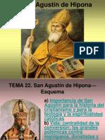 01910003-patrologia-tema22.ppt