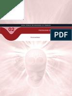 Aula 02.1 - Personalidade.pdf