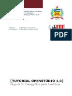 Apostila OpenStudio (ECV4202).pdf