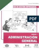 Mod3Guia1AdministracionGeneralBolivia