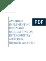 Amended IRR 8043.pdf