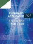 pneumatic_handbook2.pdf