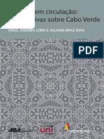 10. in Lobo e Braz Dias Livro Mundos Em Circulação PDF