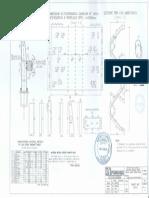 Detalii parapet.pdf