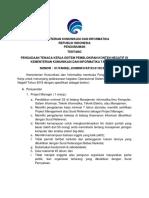 Pengadaan Tenaga Kerja Pemblokiran Konten Negatif di Kemenkominfo.pdf