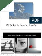 1-DINÁMICA-COMUNICATIVA. (1)