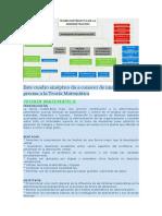 Teoría Matemática en la Administracion.doc