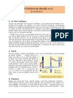 06-abrao-e-lo.pdf